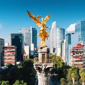 Mexicocity scaled resize