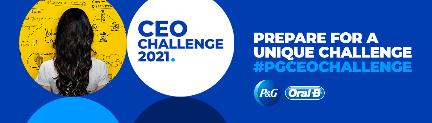 pg_ceo_banner