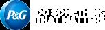 Pg logo 2020