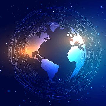 Virtual global final