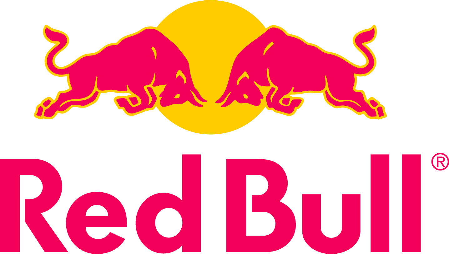 influences of buying behaviour of red bull Mixing vodka and red bull is a popular concoction for those trying to stay alert while drinking however, a new study published in the journal of psychiatric research suggests this potent mix.