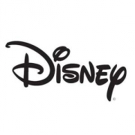 Small pic disney