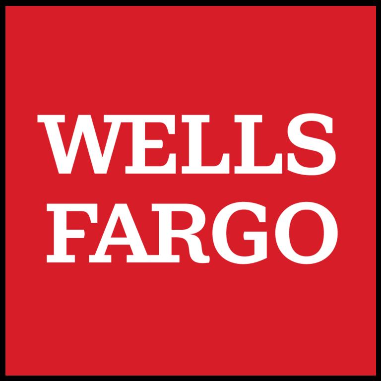Wf logo box rgb red f1