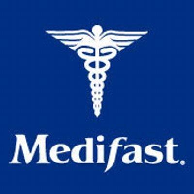 Medifast avatar 400x400