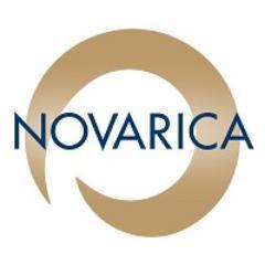 Novarica logo