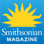 Smithsonian logo small