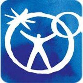 Small pic unfcu logo