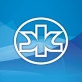 Small pic kimberly clark logo