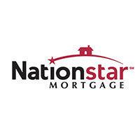 Nationstar mortgage llc