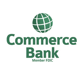 Small pic logo commerce