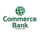 Tiny pic logo commerce