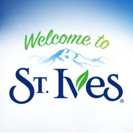 Small pic st ives logo
