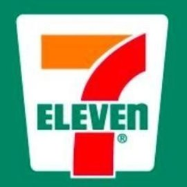 Small pic 711logo