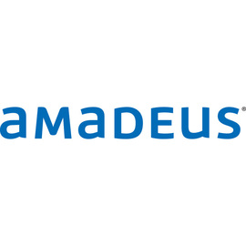 Small pic amadeus blue sq