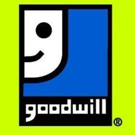 Small pic goodwilllogo