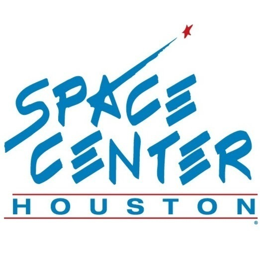 Spacelogo