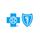 Tiny pic bcbsma big logo3