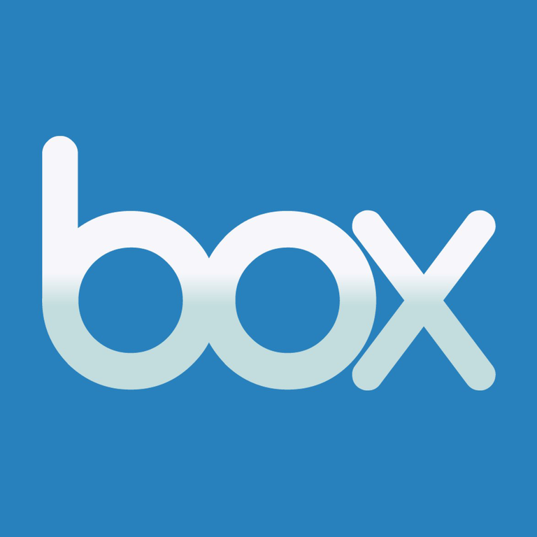 Box net