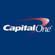 Capital1logo