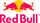 Tiny pic redbull logo