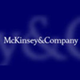 Small pic mckinsey logo square 100