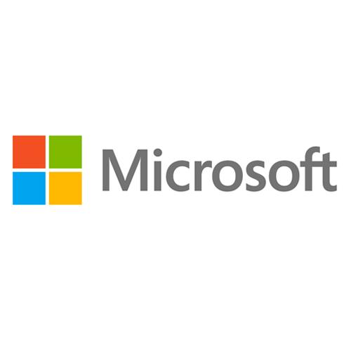 Microsoftbig