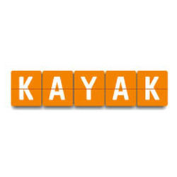 Kayak best flight aggregator
