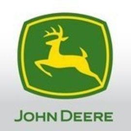 Small pic john deere logo