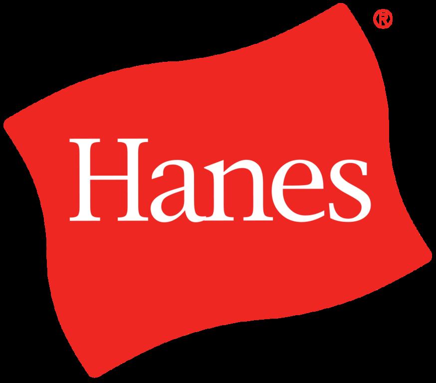 Haones