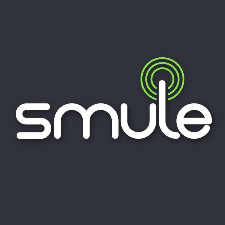 Image Result For Smule