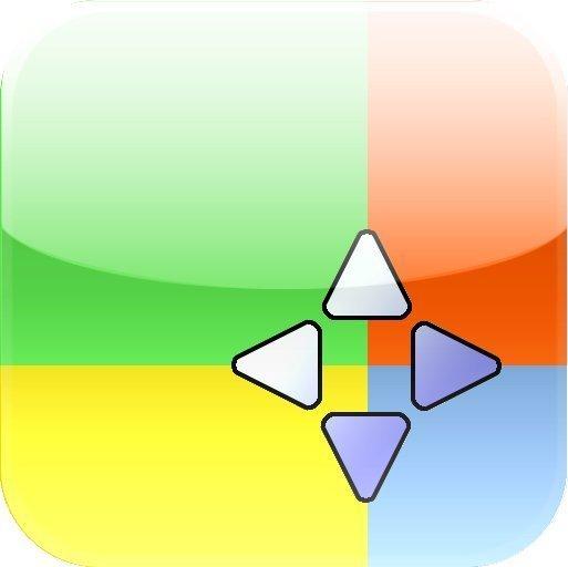 Appfluence logo