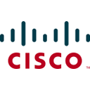 Cisco logo1
