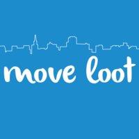 Move loot logo