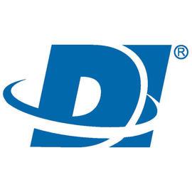 Small pic diebold logo