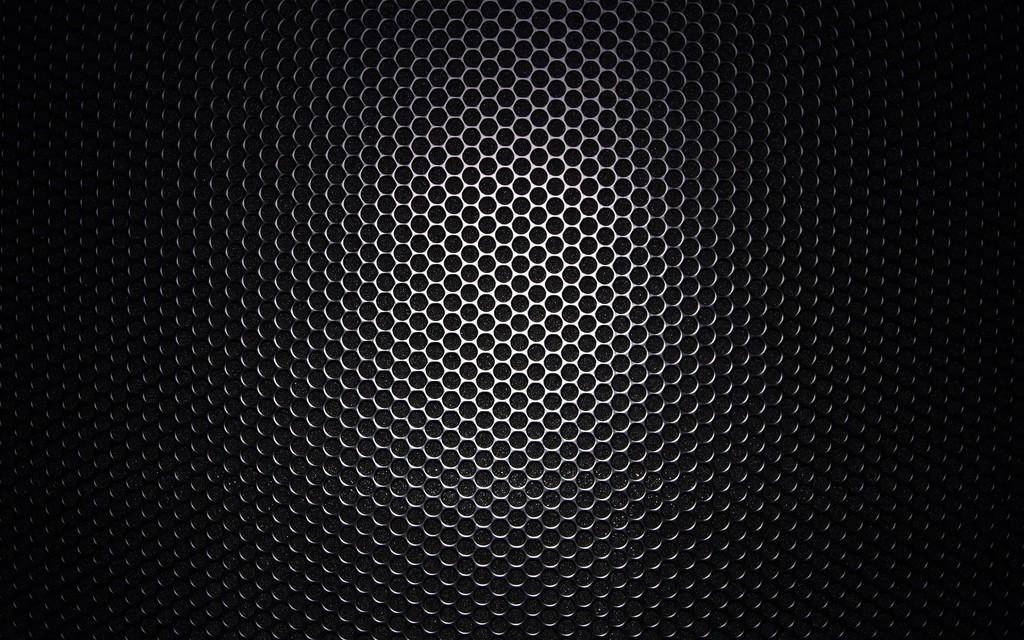 Black 003