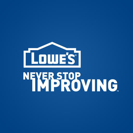 Lowes avatar