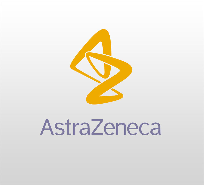 astrazeneca - photo #10