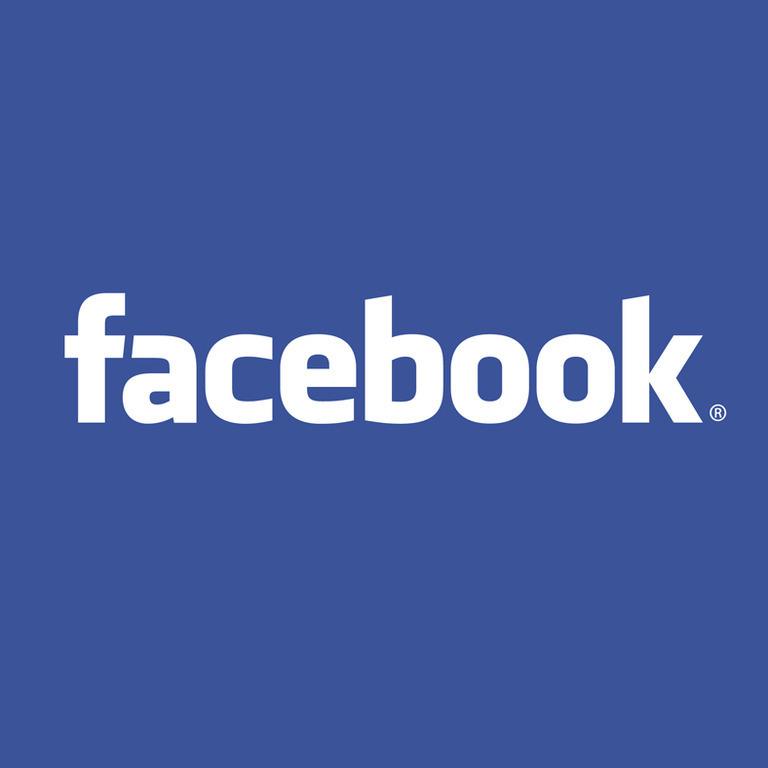 Fb logo2