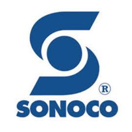 Small pic sonoco logo