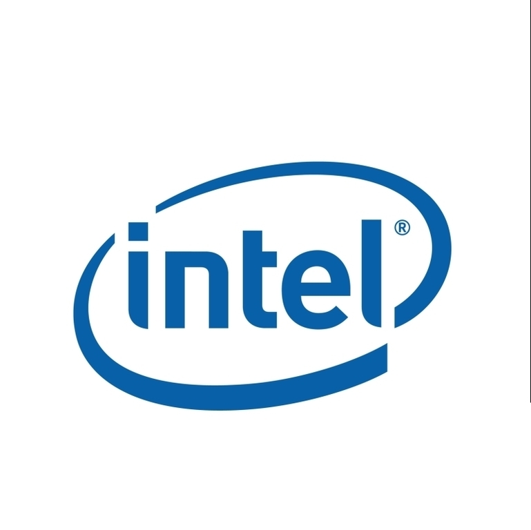 Intel logo1