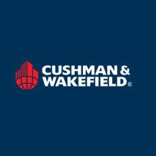 Cushwake logo
