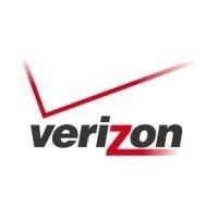 Verizon communications 200x200