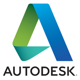 Small pic 3dp fusion360 autodesk logo