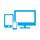 Tiny pic logo icon2b