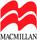 Tiny pic macmillan logo