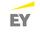 Tiny pic ey logo beam