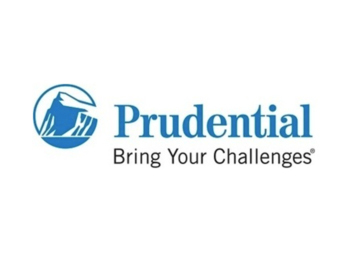 Small pic prudential