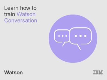 Small pic ibm watson conversation
