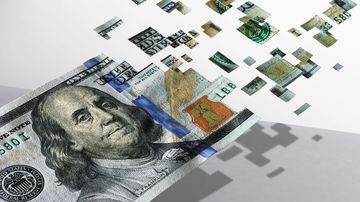 Small pic future money2