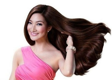 Small pic sunsilk 1